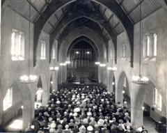 PF72Church1935