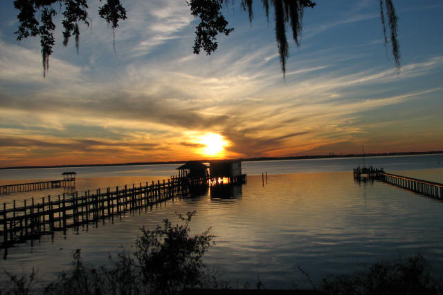 Fun things to do in clay county fl
