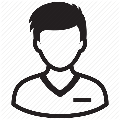 boy avatar icon for teen