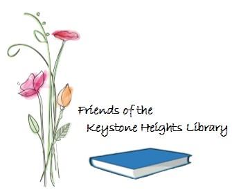 Keystone Friends Logo