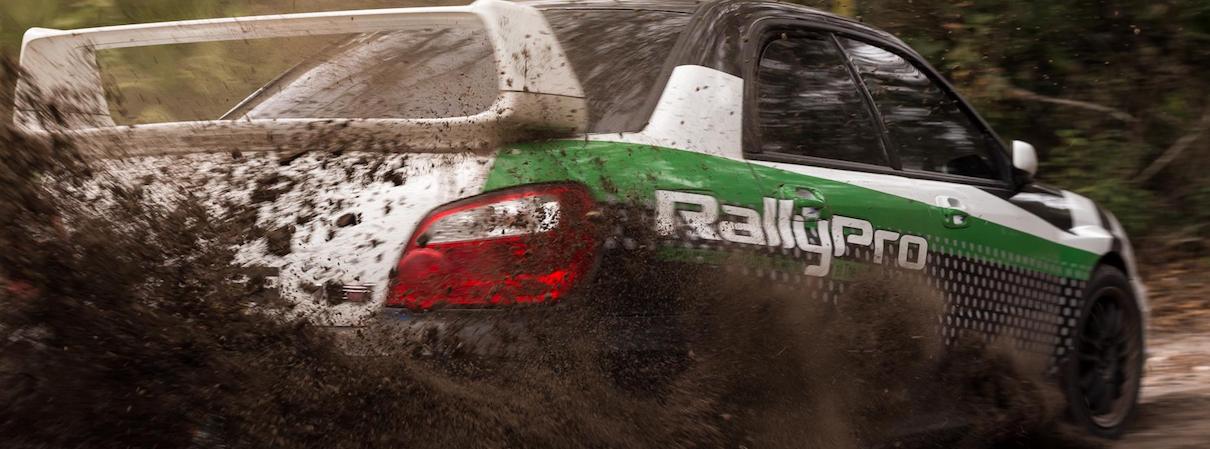 RallyPro-Car-2