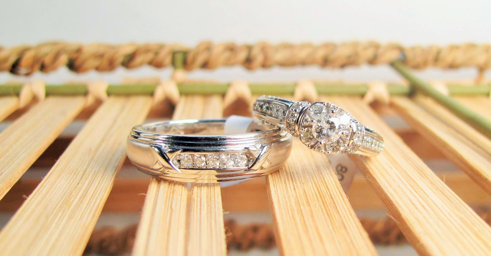 Dinkins Jewelry