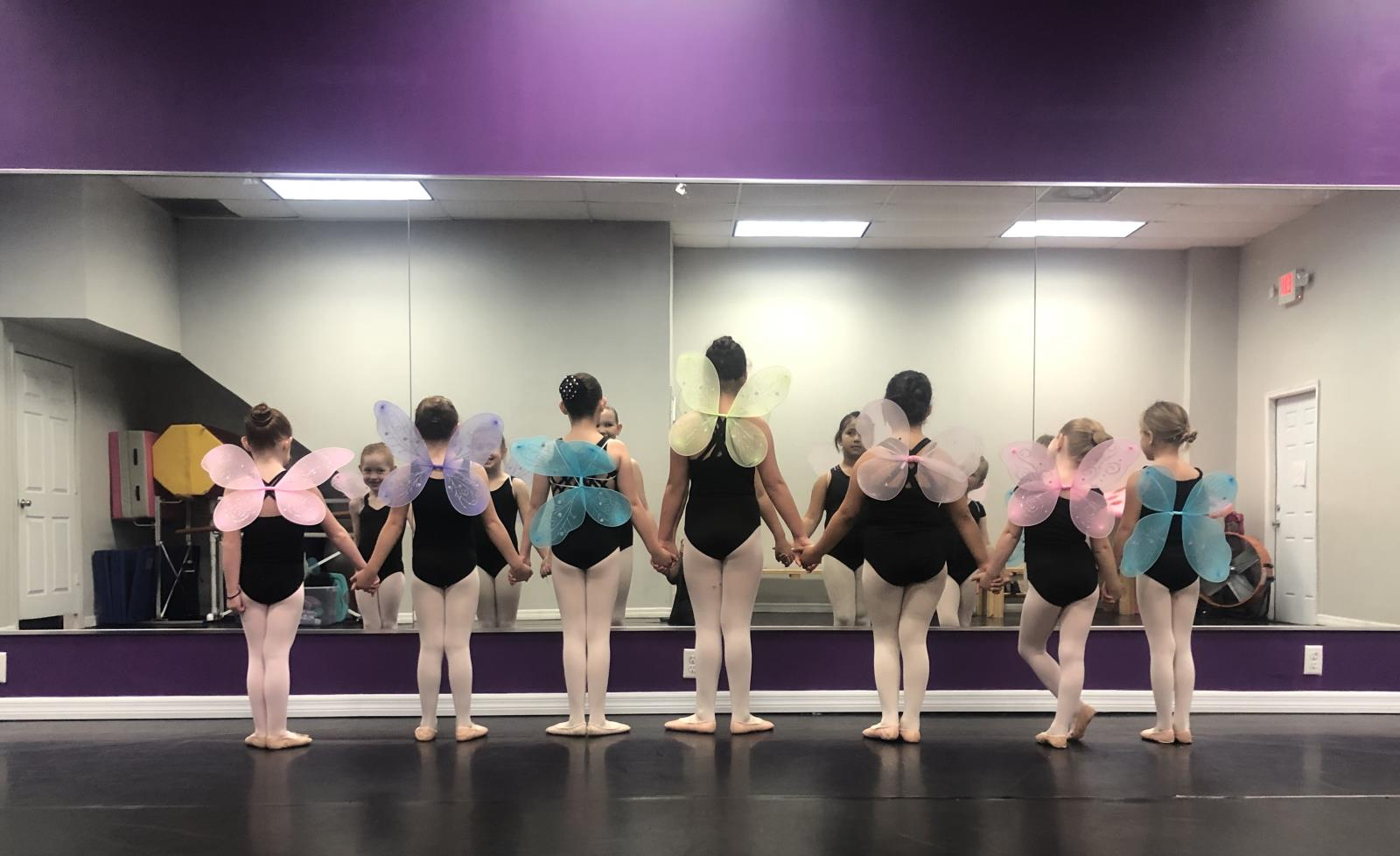 Middleburg Dance Academy