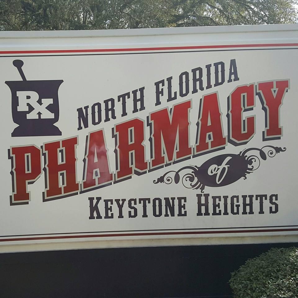North Florida Pharmacy
